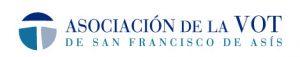 Asociación de la VOT de San Francisco de Asís